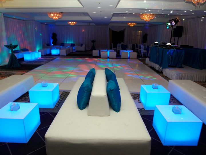 Tmx 1358966270450 629X0640 National City, CA wedding eventproduction