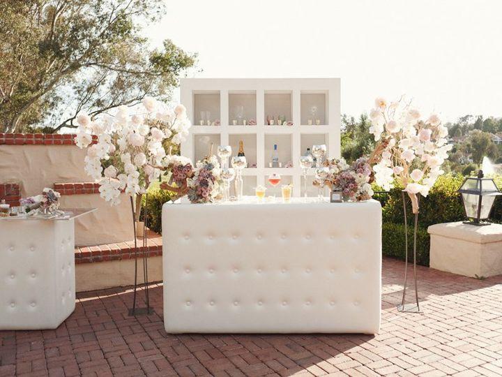 Tmx 1358966303326 20110602ewmagranchobernardo0345 National City, CA wedding eventproduction