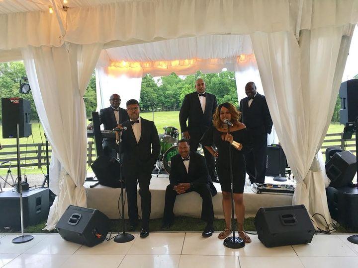 Tmx 1505405801993 2 Hanover wedding band