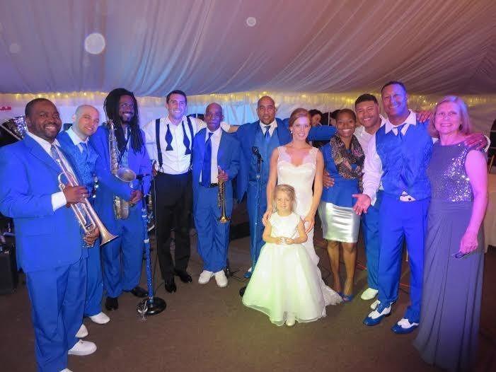 Tmx 1508791415012 Oct2 Hanover wedding band
