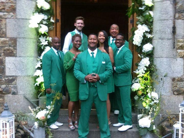 Tmx 1508791420788 Oct3 Hanover wedding band