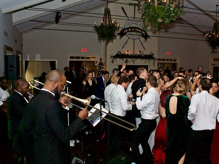 Tmx 1 51 372045 Hanover wedding band