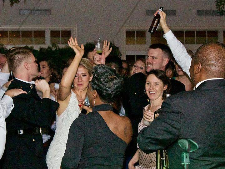 Tmx 5 51 372045 Hanover wedding band