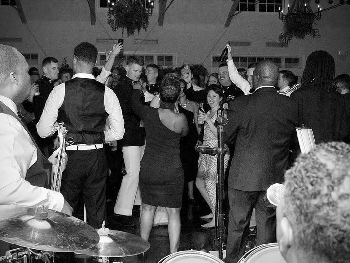 Tmx 6 51 372045 Hanover wedding band
