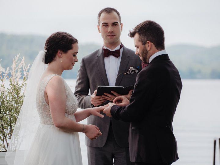 Tmx Dsc00169 51 1872045 1568394102 Burlington, VT wedding photography