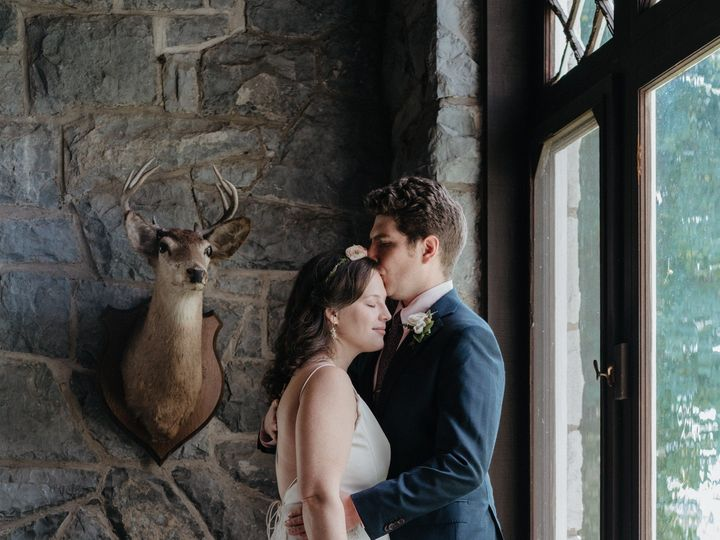 Tmx Dsc03517 51 1872045 1568394104 Burlington, VT wedding photography