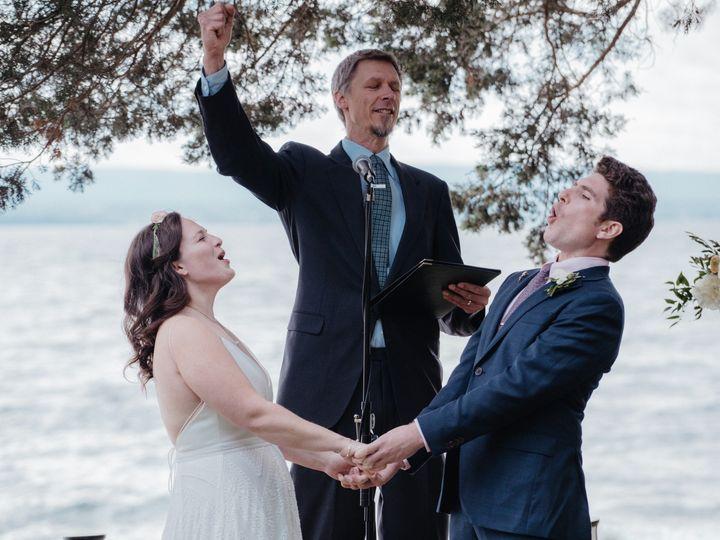 Tmx Dsc03807 51 1872045 1568394104 Burlington, VT wedding photography