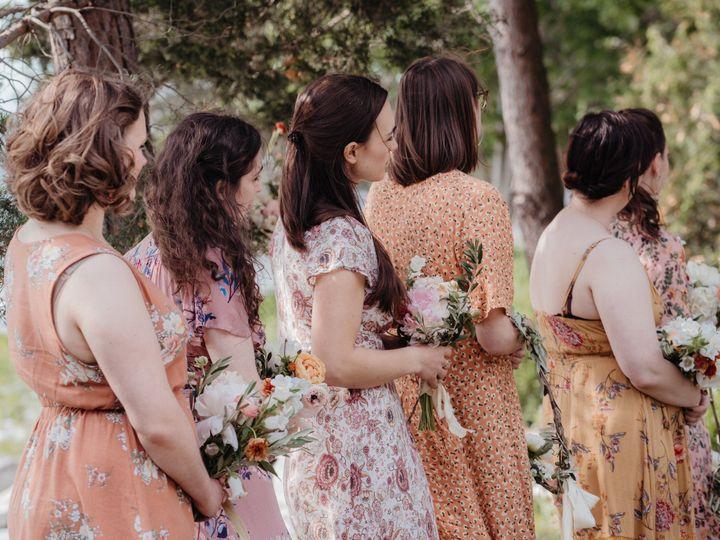 Tmx Dsc03848 51 1872045 1568394104 Burlington, VT wedding photography