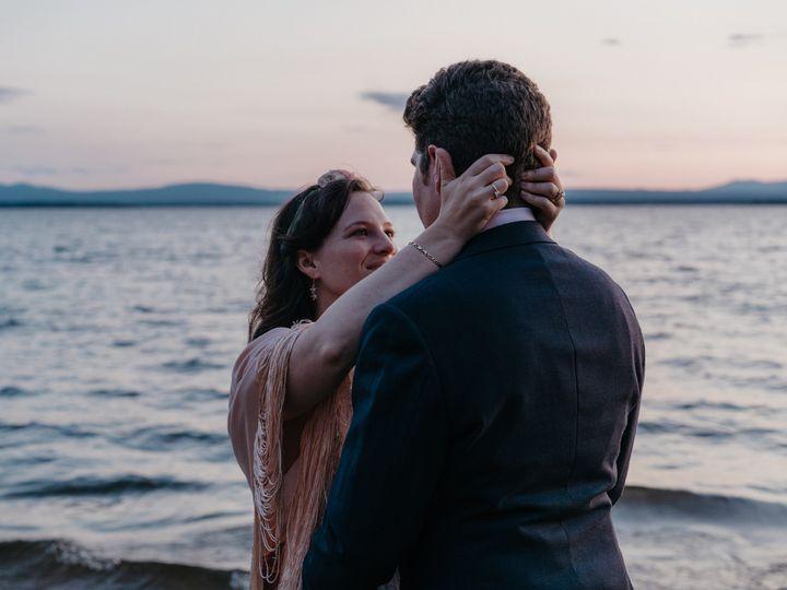 Tmx Dsc04671 51 1872045 1568394103 Burlington, VT wedding photography