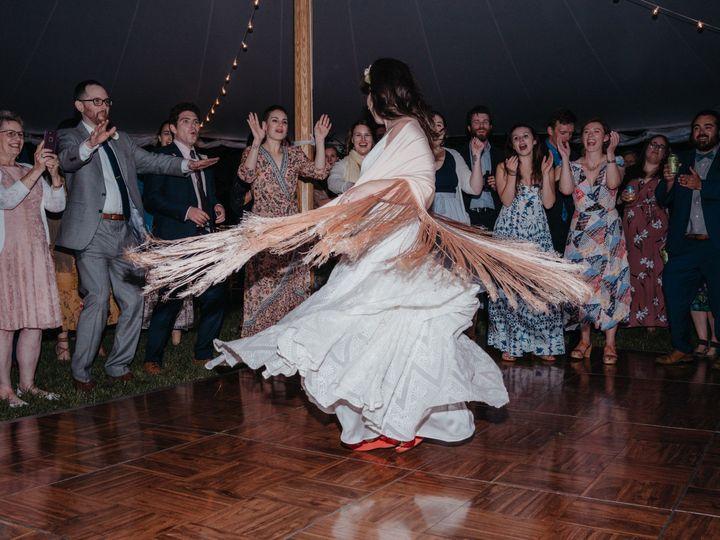 Tmx Dsc04812 51 1872045 1568399238 Burlington, VT wedding photography