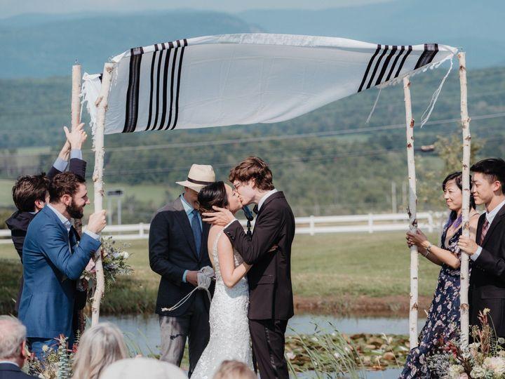Tmx Dsc05662 51 1872045 1568830660 Burlington, VT wedding photography