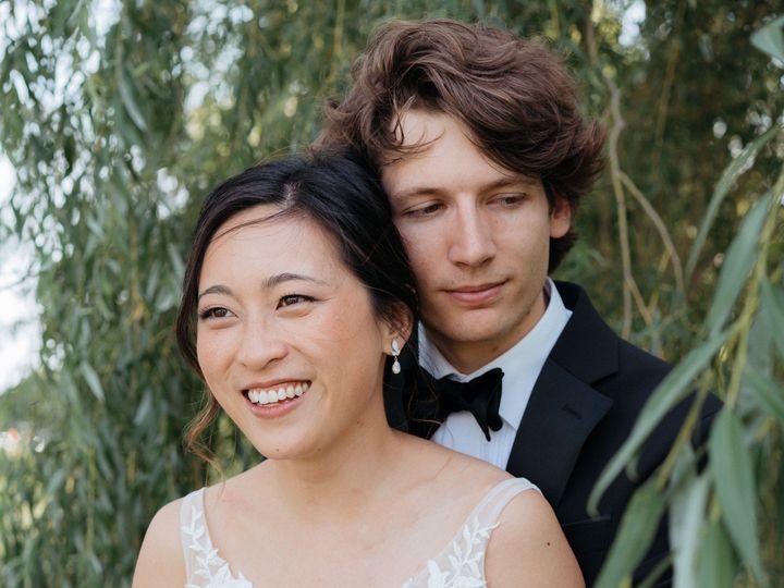 Tmx Dsc05738 51 1872045 1568394120 Burlington, VT wedding photography