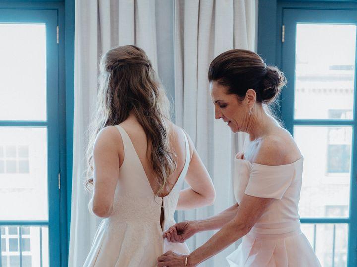 Tmx Dsc06462 51 1872045 1568399238 Burlington, VT wedding photography