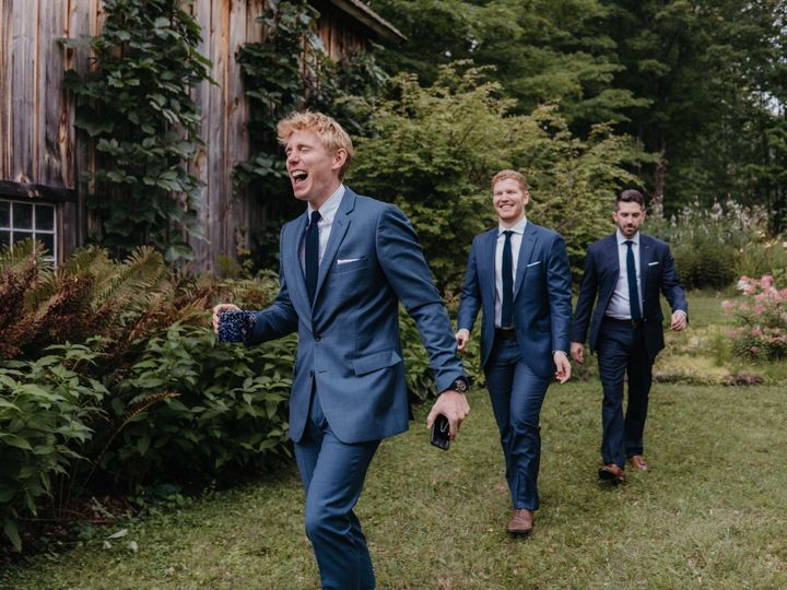 Tmx Dsc06481 51 1872045 1568830364 Burlington, VT wedding photography