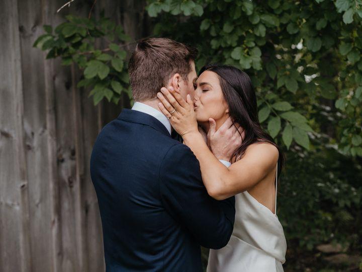 Tmx Dsc06544 51 1872045 1568830364 Burlington, VT wedding photography