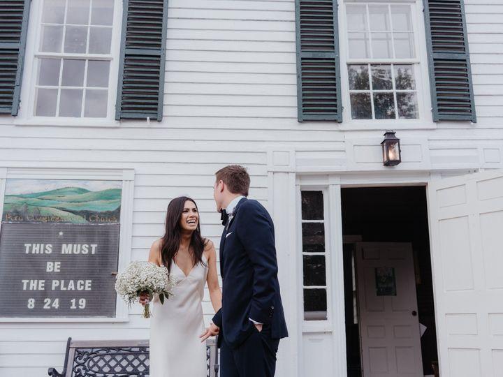 Tmx Dsc06593 51 1872045 1568830357 Burlington, VT wedding photography