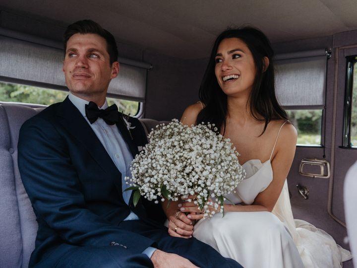 Tmx Dsc06608 51 1872045 1568830357 Burlington, VT wedding photography