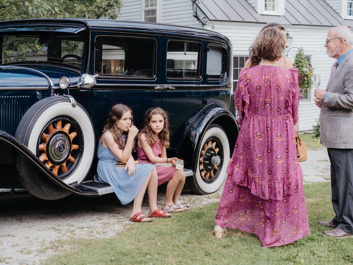 Tmx Dsc06692 51 1872045 1568830369 Burlington, VT wedding photography