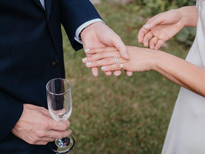 Tmx Dsc06696 51 1872045 1568830415 Burlington, VT wedding photography
