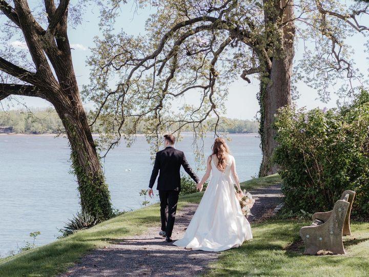 Tmx Dsc06819 51 1872045 1568830661 Burlington, VT wedding photography