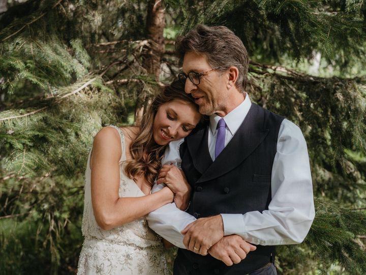 Tmx Dsc07006 51 1872045 1568830308 Burlington, VT wedding photography