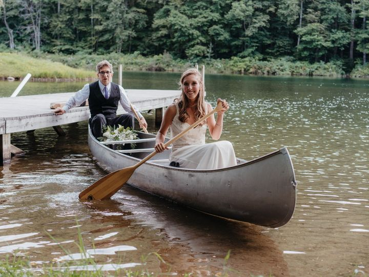 Tmx Dsc07062 51 1872045 1568830309 Burlington, VT wedding photography