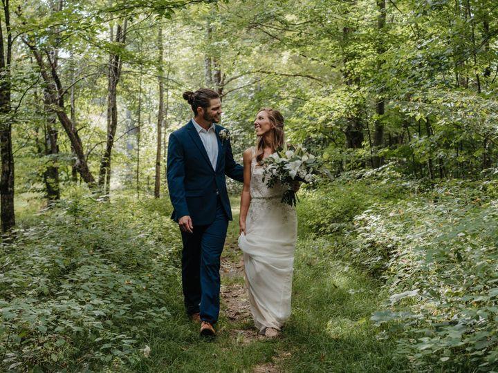 Tmx Dsc07155 51 1872045 1568830309 Burlington, VT wedding photography