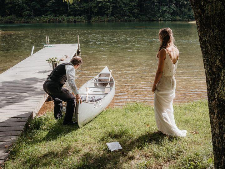Tmx Dsc07164 51 1872045 1568830309 Burlington, VT wedding photography