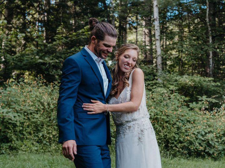 Tmx Dsc07206 51 1872045 1568830309 Burlington, VT wedding photography