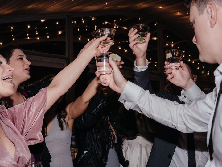 Tmx Dsc08032 51 1872045 1568399243 Burlington, VT wedding photography