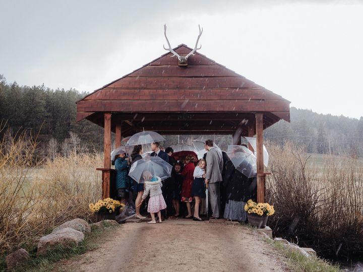 Tmx Dsc08680 51 1872045 1568394115 Burlington, VT wedding photography