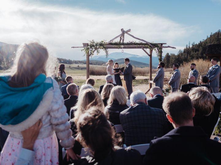Tmx Dsc09027 51 1872045 1568399247 Burlington, VT wedding photography