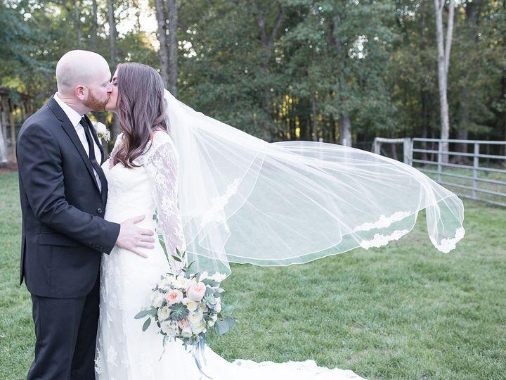 Tmx 1494216424420 Bridal.4 Rolesville, North Carolina wedding florist
