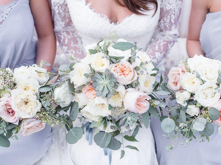 Tmx 1494216526272 4 Img1430 Rolesville, North Carolina wedding florist