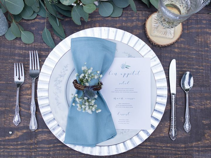 Tmx 1494216675749 9 Img0972 Rolesville, North Carolina wedding florist