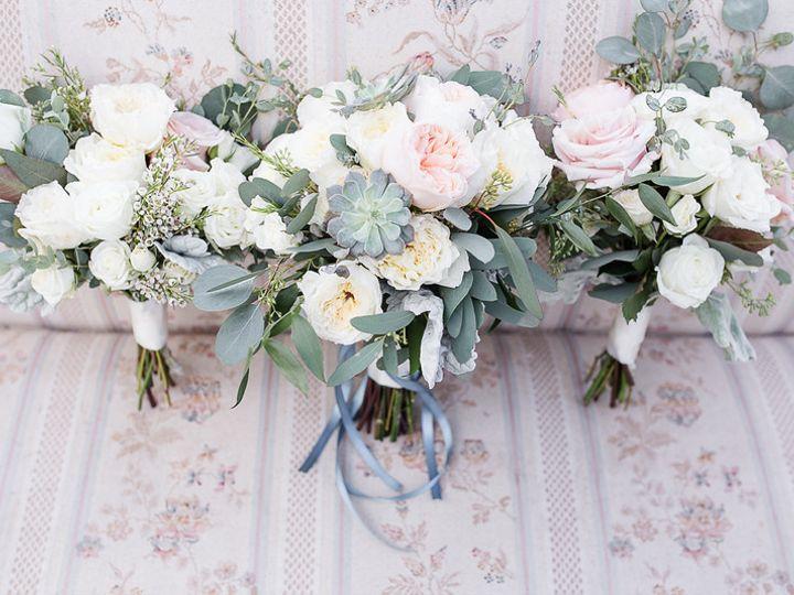 Tmx 1494216706665 Bridal Rolesville, North Carolina wedding florist
