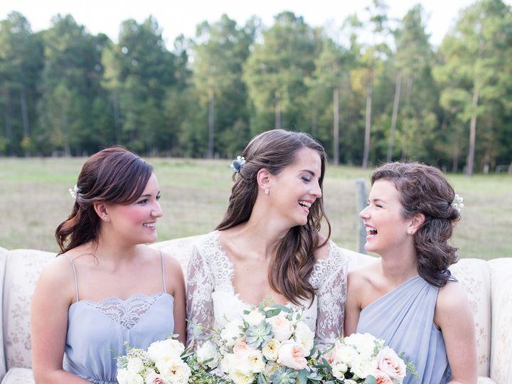 Tmx 1494216740424 Bride.3 Rolesville, North Carolina wedding florist