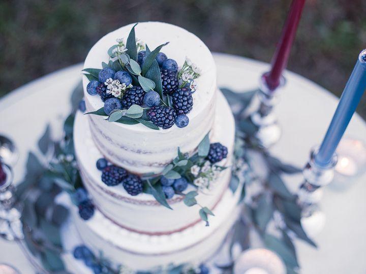 Tmx 1494216782880 Bride5 Rolesville, North Carolina wedding florist