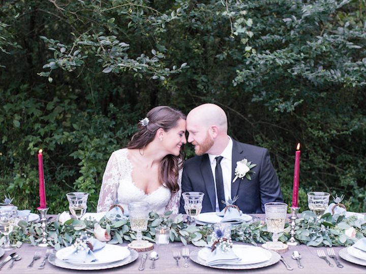 Tmx 1494216799671 Bride7 Rolesville, North Carolina wedding florist