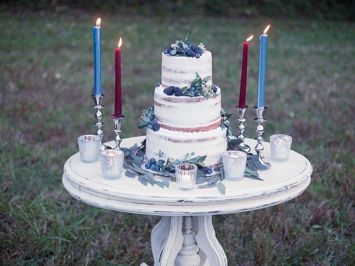Tmx 1494216816447 Brideal4 Rolesville, North Carolina wedding florist