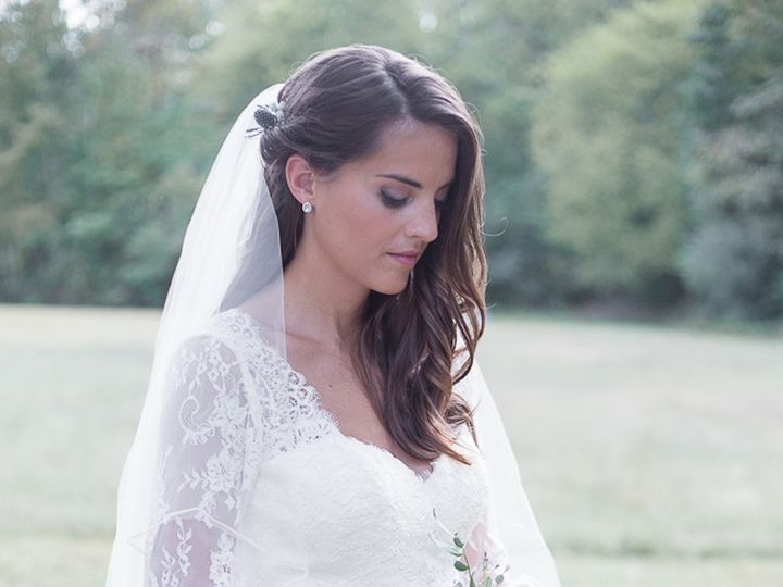 Tmx 1494216838903 Img0040 Rolesville, North Carolina wedding florist