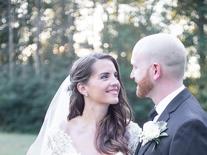 Tmx 1494216868000 Img0175 1 Rolesville, North Carolina wedding florist