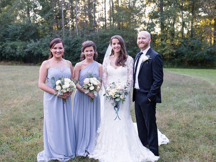 Tmx 1494216893868 Img1523 Rolesville, North Carolina wedding florist