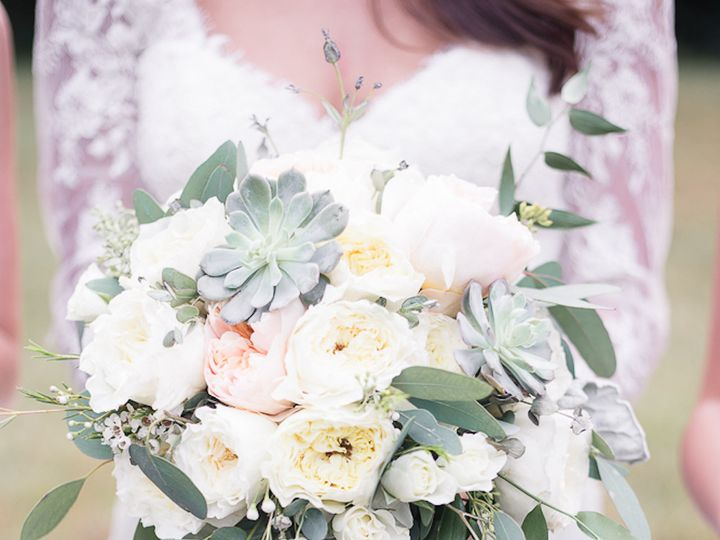 Tmx 1494217039241 Img9974 Rolesville, North Carolina wedding florist