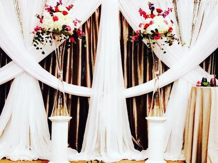 Tmx 1510620680438 2358517210100323431323304211088588o Rolesville, North Carolina wedding florist