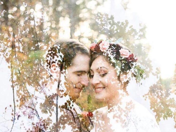 Tmx 1510620714425 23602050101003234210189541353088769n Rolesville, North Carolina wedding florist