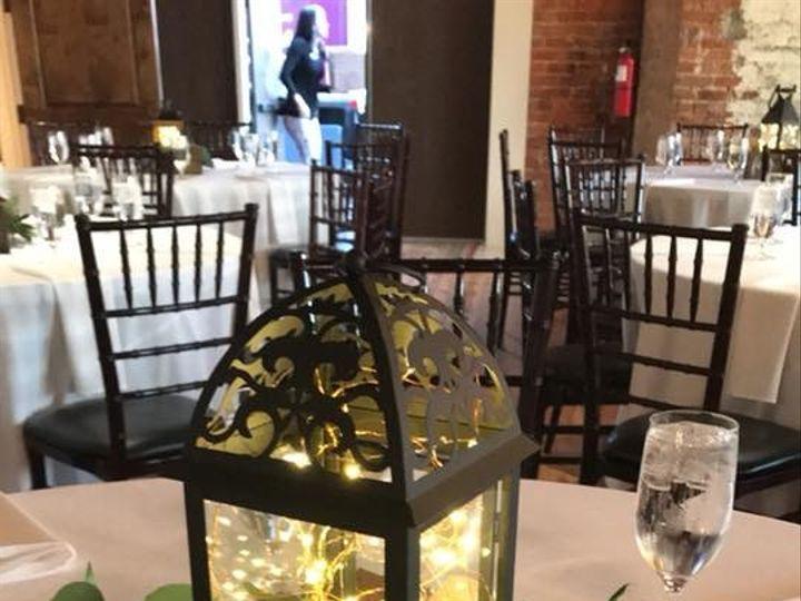 Tmx 1513107952858 2515214210100333549980434251673995257668702n Rolesville, North Carolina wedding florist