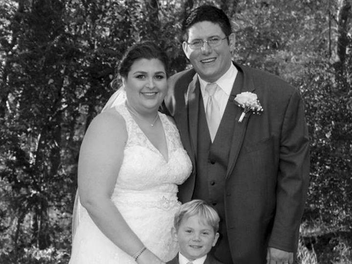 Tmx 1513110599150 15135999101554701460692785008366377899472015n Rolesville, North Carolina wedding florist