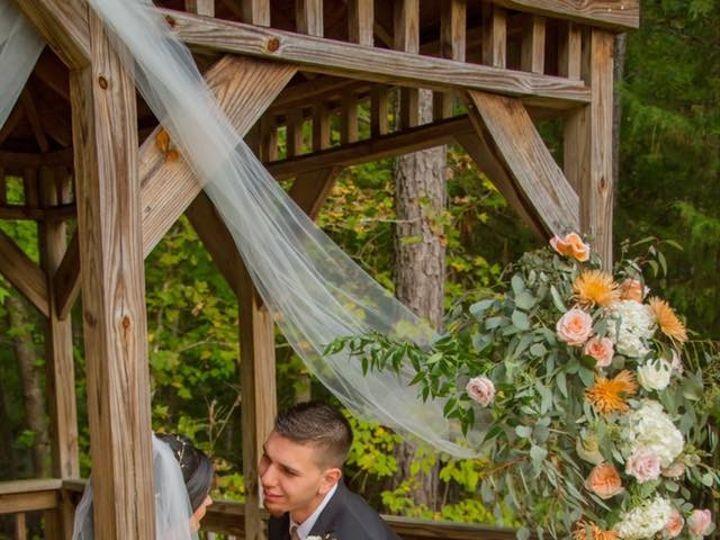 Tmx 1514860134005 26168233101553445225224263184454986785803832n Rolesville, North Carolina wedding florist