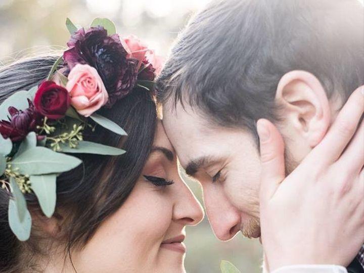 Tmx 1514863426022 Sparewedding2 Rolesville, North Carolina wedding florist